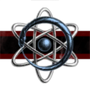 Interstellar Industrial Corporation