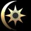 Eclipse Mining Corporation