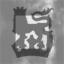 Chevauchee