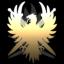 Cursed Phoenix Research Industries