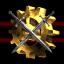 Stihl Industrial Armaments