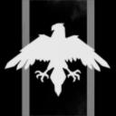 The 8th Legion