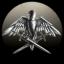 Black Patriots Corporation