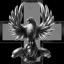 Panzer Division Totenkopf