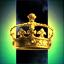 Kingdoms Deliverance