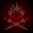Dark Holes Imperium