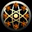Interstellar XenoCorp