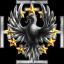 Iron Talon Militia