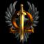 24th Strategic Wing