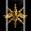 Empire's Aegis