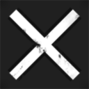 XoXCorp