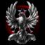 Russian elite warriors