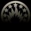 Moon ks Corporation