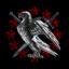 Forsaken Eagles