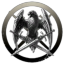 RBI Legion