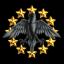 Baikonur Corporation
