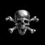Black Flag Crew