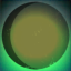 Ultimate Eclipse