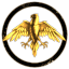 Strategic Holding - 1st Division