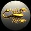 Catrin Flamming Corporation