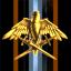 Talon Tactical Operations