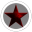 Red Star Unlimited