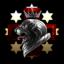 Cheshire Legion