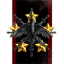 5th Marine Division Reinforced