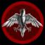 Jovian Industrial Defense Federation