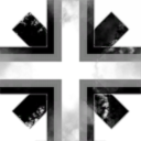 Southern Cross Squadron