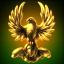 A Russian Corporation