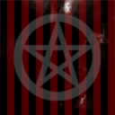 The Pagan Dynasty