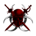 HellCorporation