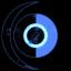 The Planetary Baron Society
