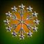 Titanium Gallente Mining Corporation