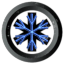 Secret Icecone Incorporated