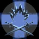 Vortex Escadron