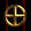 United Amarrian Federation