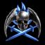 Dark Souls Cartel