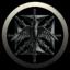 Minmatar Liberation Force