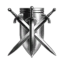 Federation of Steel