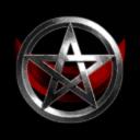 Acro Industries