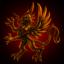 Orange Lion Corporation
