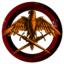 Rustneck Libation Navy
