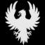 Spiritus Astrorum