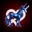 White Knights of Equestria