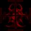 Chemical Renegades Inc.