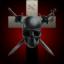 Mother Theresa's Bloodlust Warriors