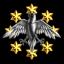 The StarGazer Family Corporation