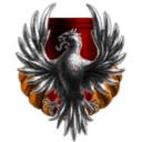 the Great White Phoenix